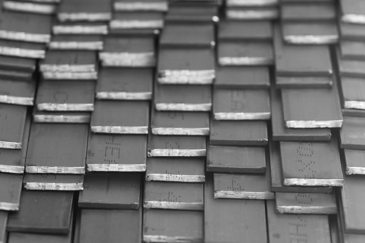 Flat – Angular Bars